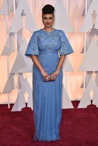 Oscars 2015 - Ava DuVernay