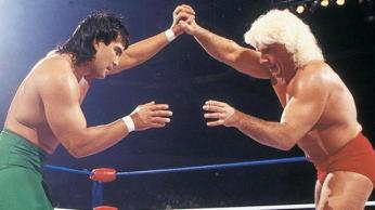 Steamboat-vs-flair2
