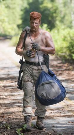 The-Walking-Dead-Them-Season-5-Episode-10 - Abraham