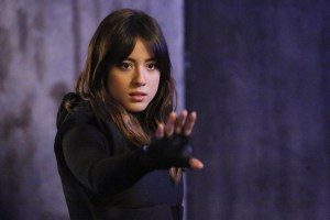 agents-of-shield-dirty-half-dozen-skye