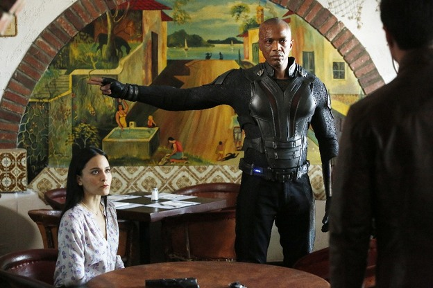 agents-of-shield-frenemy-of-my-enemy - agent 33, deathlok and ward