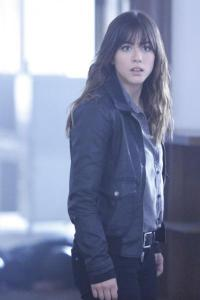 agents-of-shield-frenemy-of-my-enemy - Skye