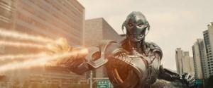 Avengers - Age of Ultron - Ultron
