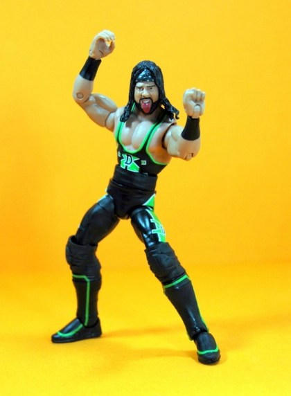 wwe-elite-33-x-pac-arms-up-ready-to-fight