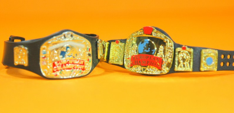 wwe-elite-33-x-pac-jakks-vs-mattel-european-title