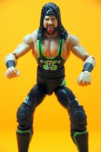wwe-elite-33-x-pac-ready-for-bronco-buster