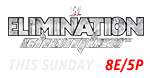20150517_150x78_EliminationChamber-sunday