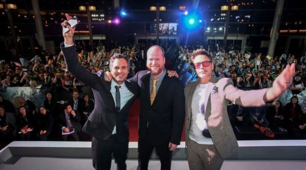 Avengers-Age-of-Ultron-China-Fan-Event-Joss-Whedon-Robert-Robert-Downey-Jr-Mark-Ruffalo-002