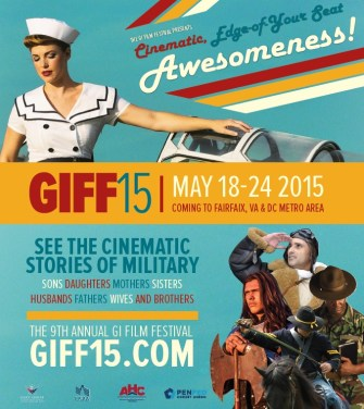 GIFF 15 Poster - low res