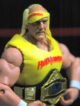 hulk-hogan-defining-moments-figure-hogan-close-up