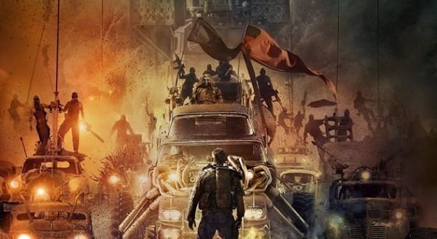 mad-max-fury-road-main poster