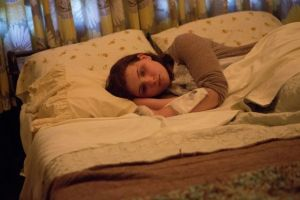 Maggie-Movie-Abigail Breslin