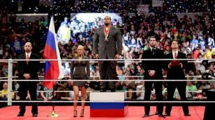 Rusev-Lana-and-The-Russian-Federation