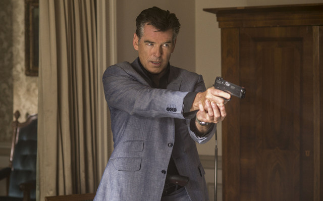 the-november-man-pierce-brosnan-as-deveraux