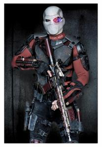 Will-Smith-Deadshot-Suicide-Squad-