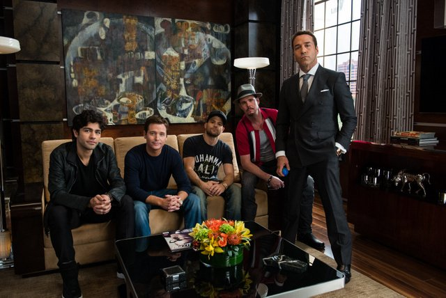 entourage-adrian-grenier-kevin-connolly-jerry-ferrara-kevin-dillon-and-jeremy-piven.