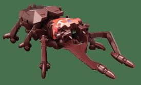 Legends_Chopshop_Vehicle