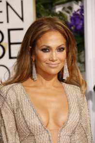 Jennifer-Lopez-Golden-Globes-2015_