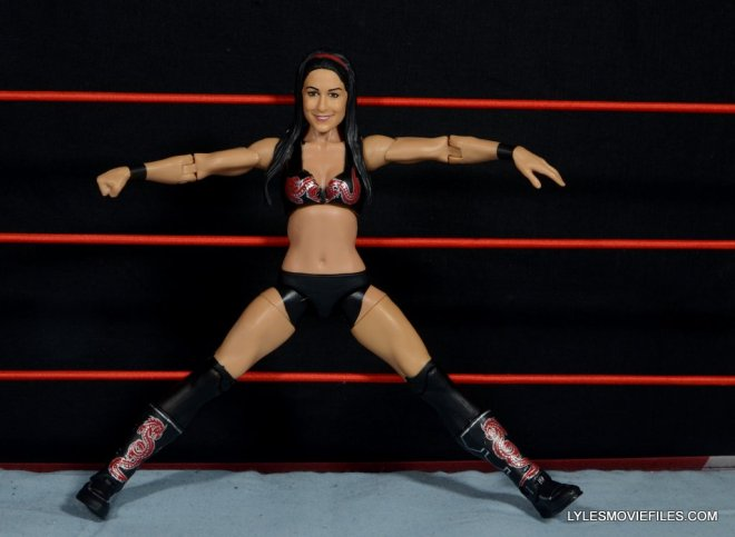brie-bella-mattel-basic-articulation-limits