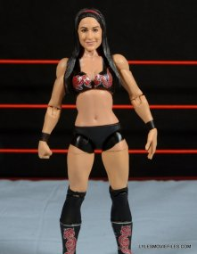 brie-bella-mattel-basic-front-side-wide