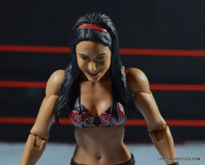 brie-bella-mattel-basic-headband-sculpting