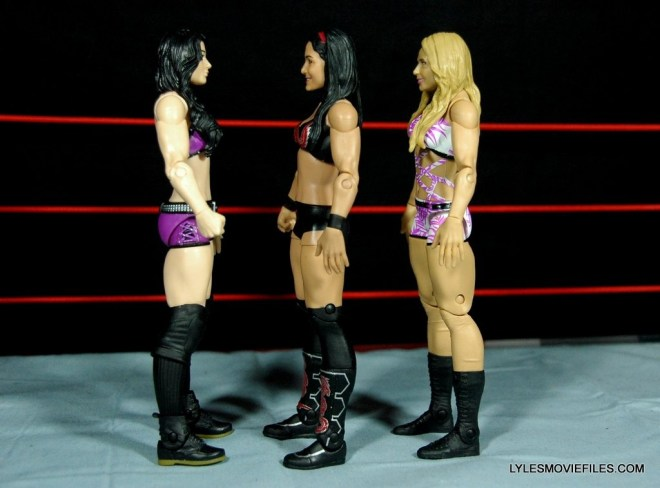 brie-bella-mattel-basic-scale-with-paige-and-emma