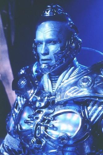 Mr-Freeze-batman-and-robin-1997-arnold schwarzenegger
