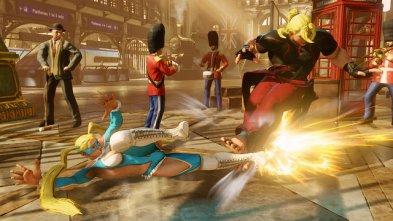 Street Fighter V - R. Mika - slide.png
