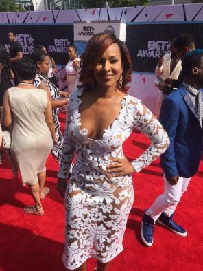 LisaRaye-McCoy- sheer white