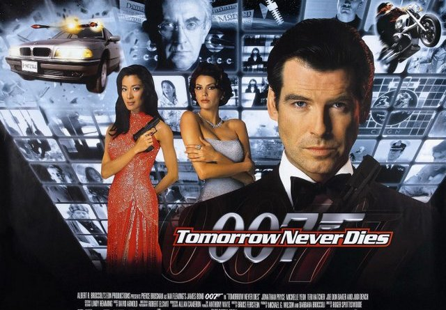 tomorrow_never_dies_poster