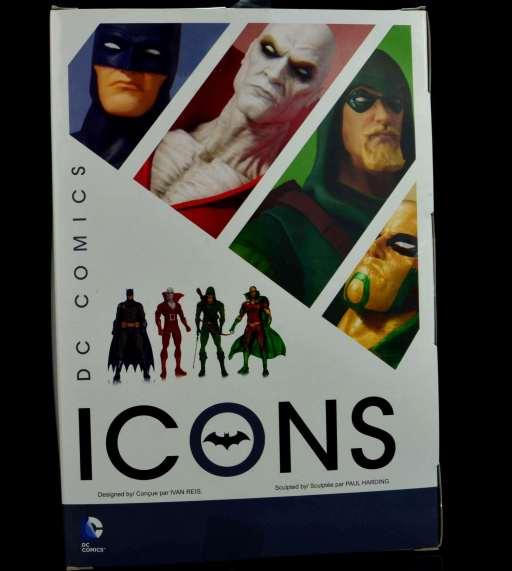 batman-icons-action-figure-last-rites-dcc-back package