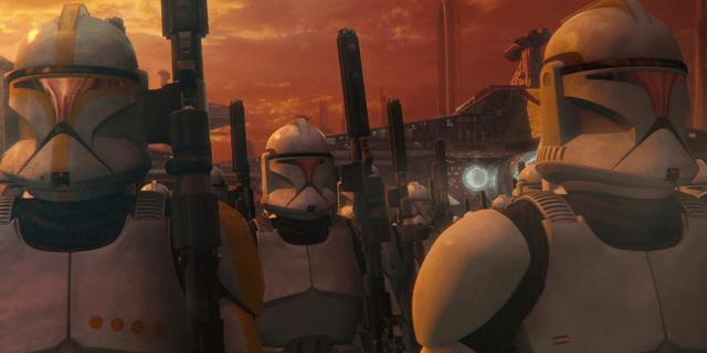 attack-of-the-clones-clone-army