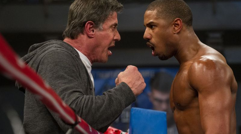 creed-movie-2015-rocky-donny stallone and jackson