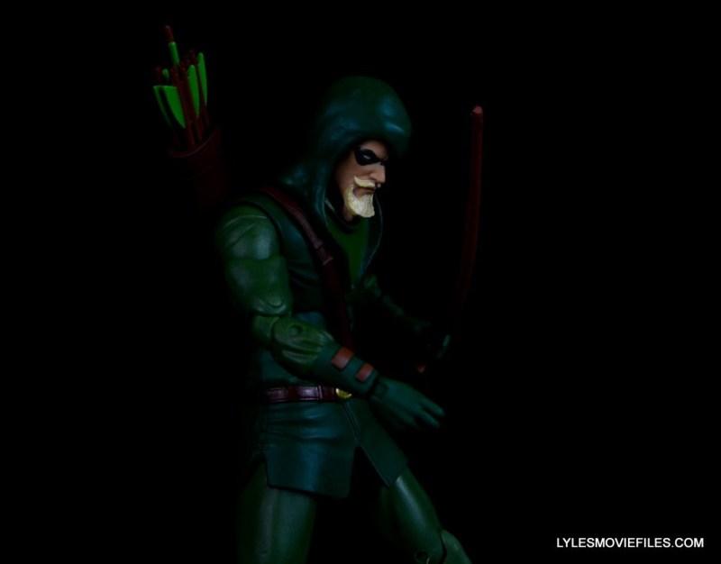 dc-icons-green-arrow-longbow-hunters-figure-review-dark-arrow