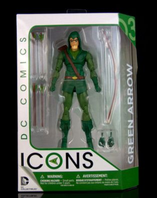 dc-icons-green-arrow-longbow-hunters-figure-review-front-package