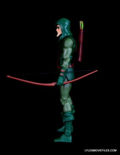 dc-icons-green-arrow-longbow-hunters-figure-review-left-side