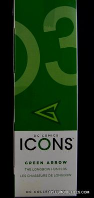 dc-icons-green-arrow-longbow-hunters-figure-review-side-package