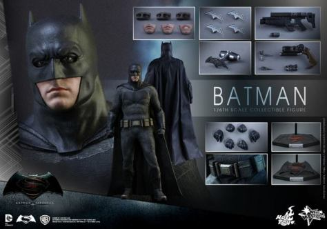 hot-toys-batman-v-superman-batman-collage
