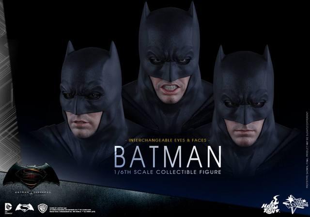 hot-toys-batman-v-superman-batman-three-head-sculpts