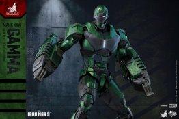 iron-man-gamma-armor-hot-toys-figure-fight-stance