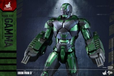 iron-man-gamma-armor-hot-toys-figure-wide-shot