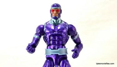 machine-man-marvel-legends-figure-review-wide-pic