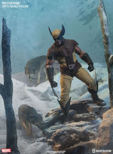 marvel-wolverine-sixth-scale-100176-03