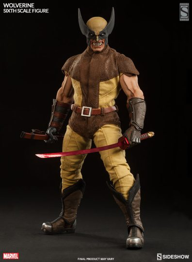 marvel-wolverine-sixth-scale-1001761-01