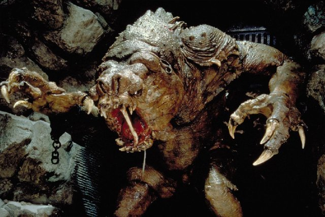 return-of-the-jedi-rancor