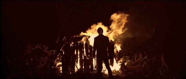 return-of-the-jedi-vader-funeral-pyre-luke-skywalker