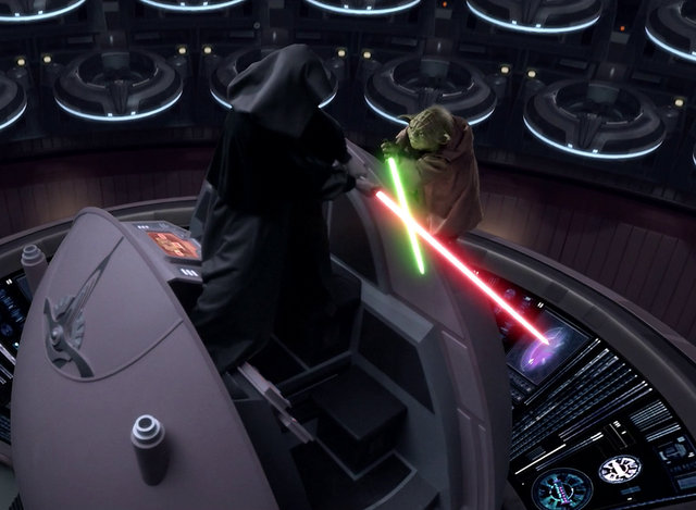 revenge-of-the-sith-darth-sidious-vs-yoda