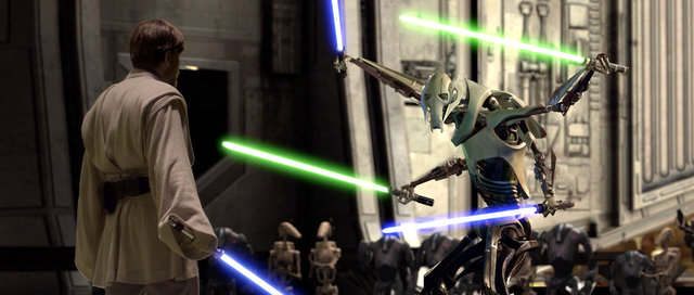 revenge-of-the-sith-obi-wan-vs-general-greivious