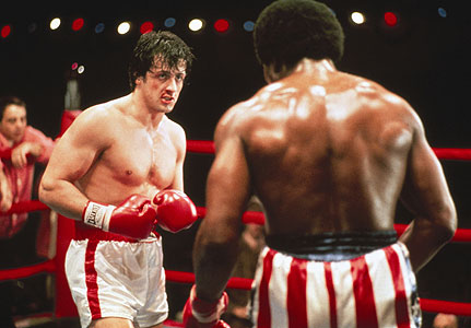 Rocky-1976-film-rocky-balboa-vs-apollo-creed-first-matc