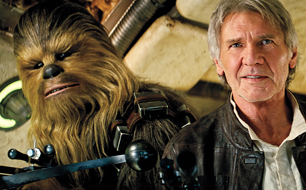 star-wars-the-force-awakens-chewbacca-han-solo